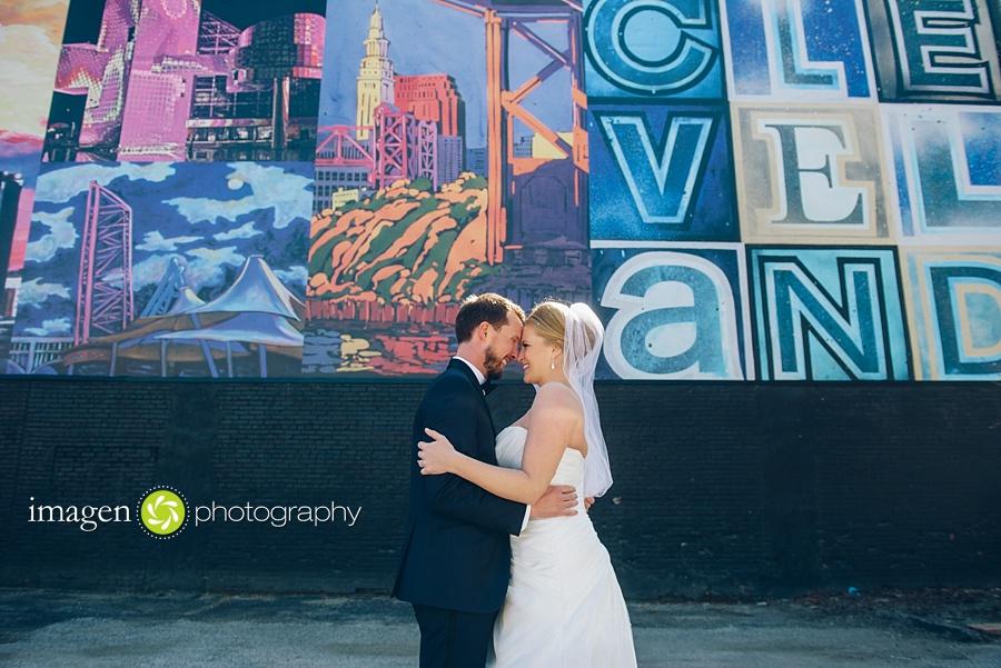 Cleveland-Courthouse-Wedding_0018.jpg