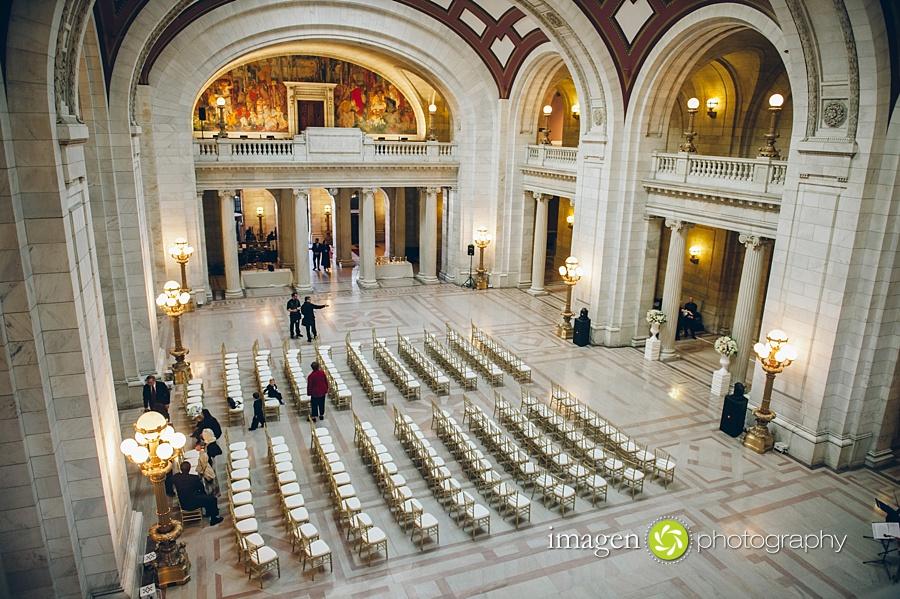Cleveland-Courthouse-Wedding_0020.jpg