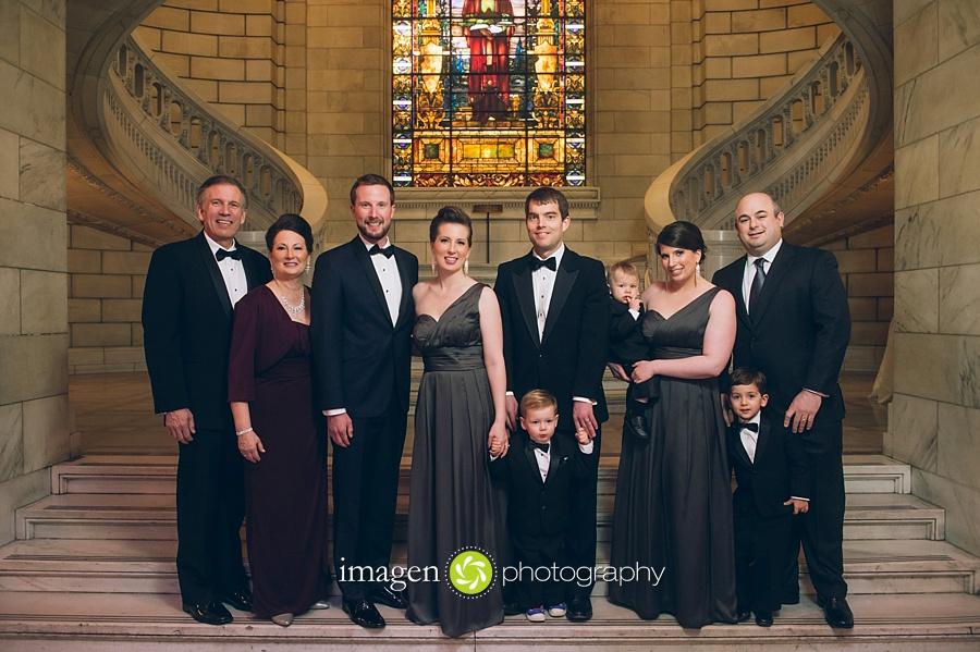 Cleveland-Courthouse-Wedding_0021.jpg