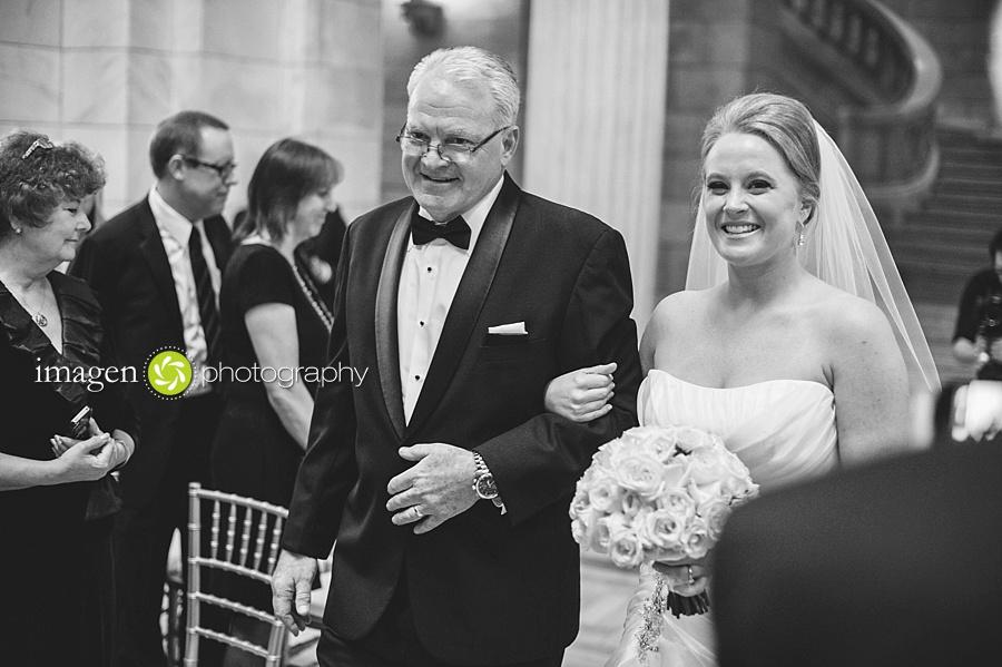 Cleveland-Courthouse-Wedding_0022.jpg