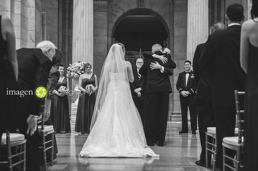 Cleveland-Courthouse-Wedding_0023.jpg
