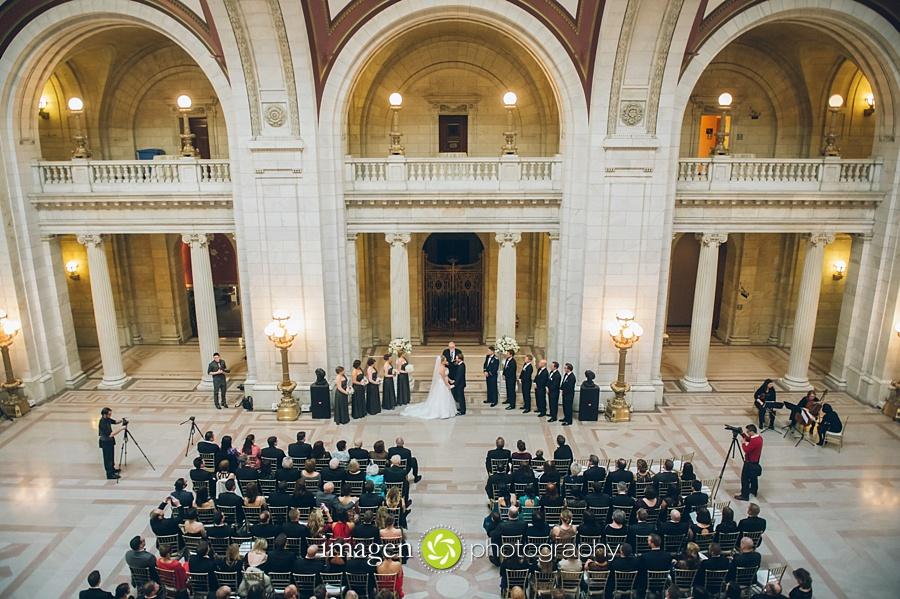 Cleveland-Courthouse-Wedding_0024.jpg