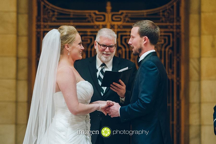 Cleveland-Courthouse-Wedding_0025.jpg