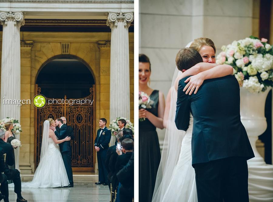Cleveland-Courthouse-Wedding_0026.jpg
