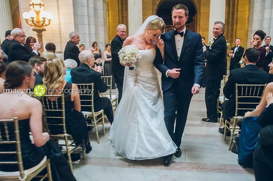 Cleveland-Courthouse-Wedding_0027.jpg