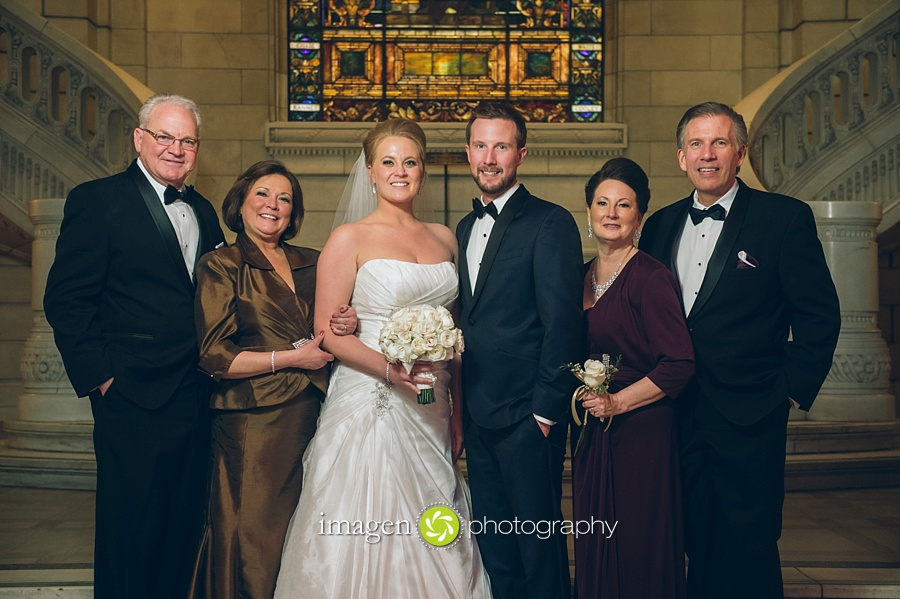 Cleveland-Courthouse-Wedding_0028.jpg