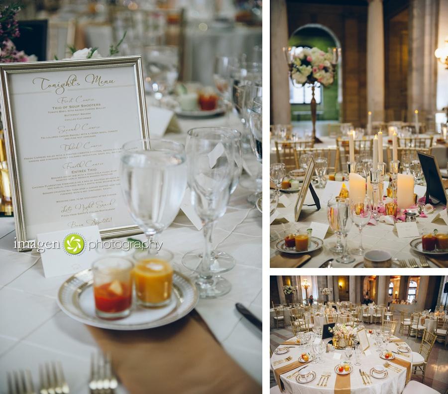 Cleveland-Courthouse-Wedding_0029.jpg