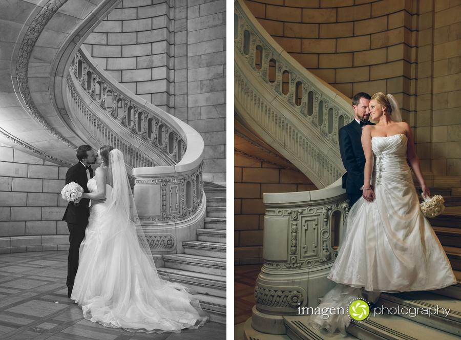 Cleveland-Courthouse-Wedding_0030.jpg