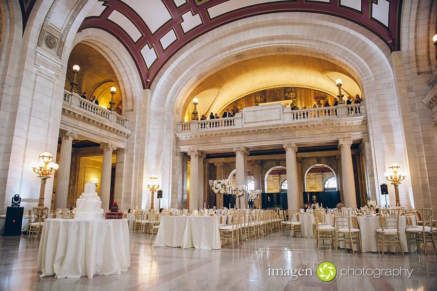 Cleveland-Courthouse-Wedding_0031.jpg