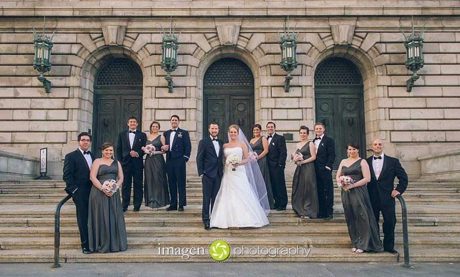 Cleveland-Courthouse-Wedding_0032.jpg