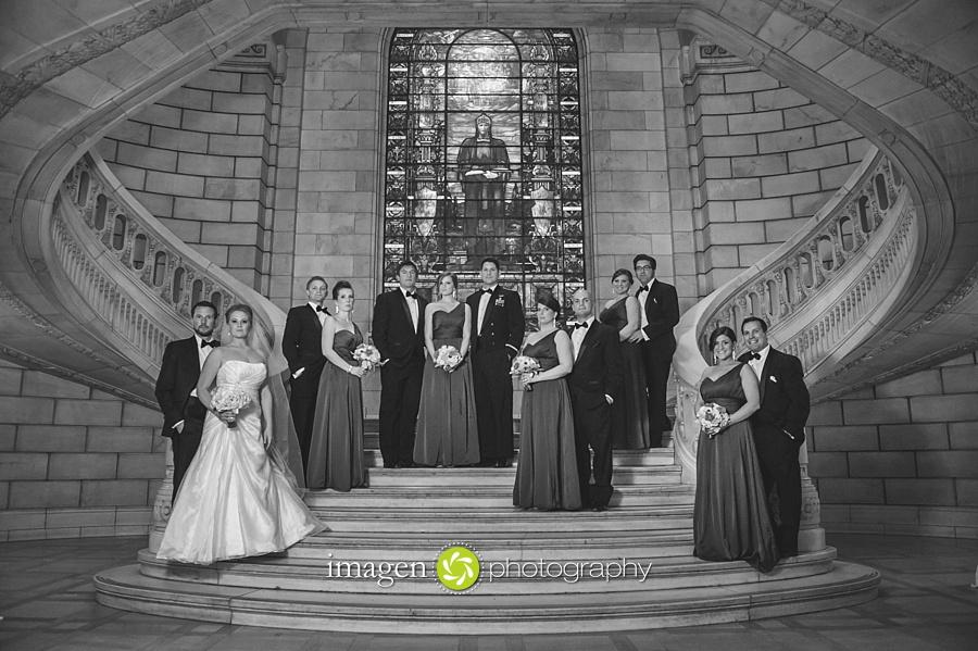 Cleveland-Courthouse-Wedding_0033.jpg