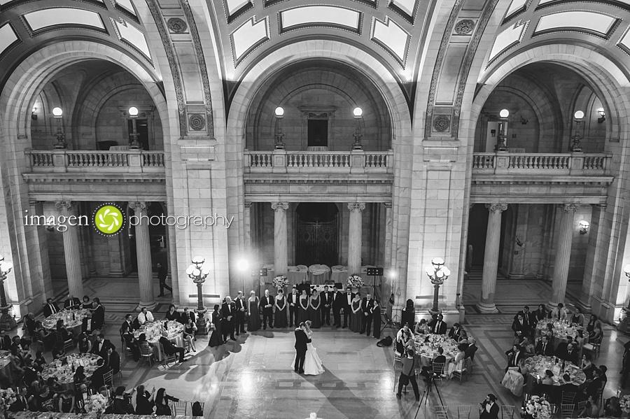 Cleveland-Courthouse-Wedding_0036.jpg