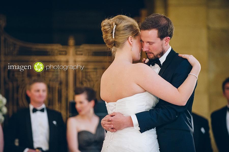 Cleveland-Courthouse-Wedding_0037.jpg