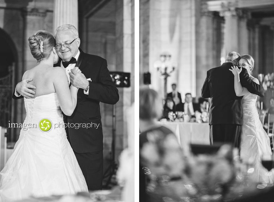 Cleveland-Courthouse-Wedding_0040.jpg