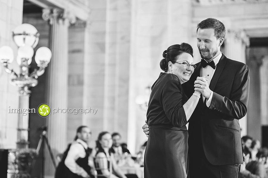 Cleveland-Courthouse-Wedding_0041.jpg