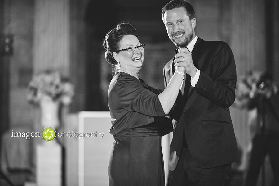 Cleveland-Courthouse-Wedding_0042.jpg