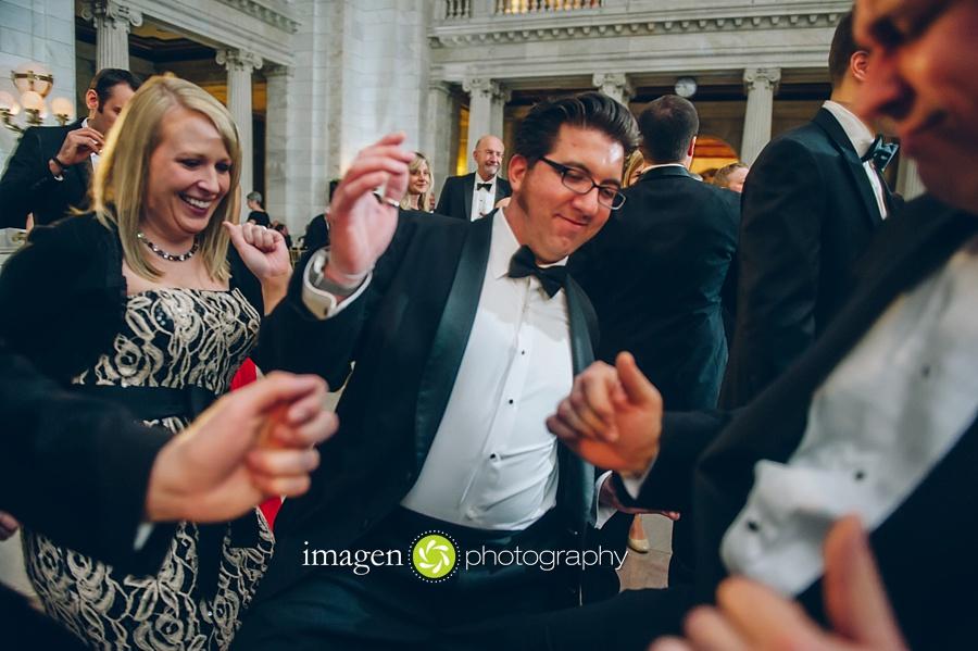 Cleveland-Courthouse-Wedding_0044.jpg