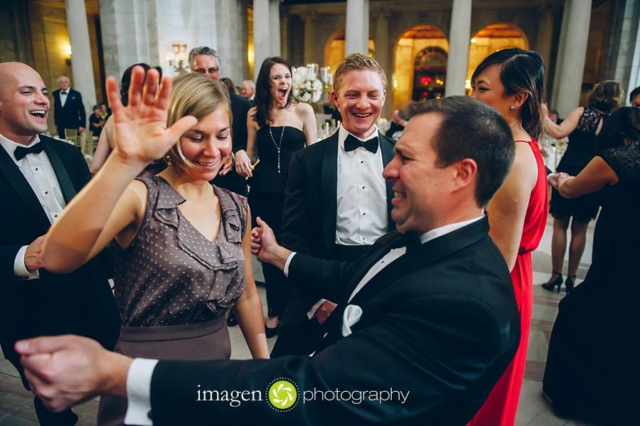 Cleveland-Courthouse-Wedding_0045.jpg