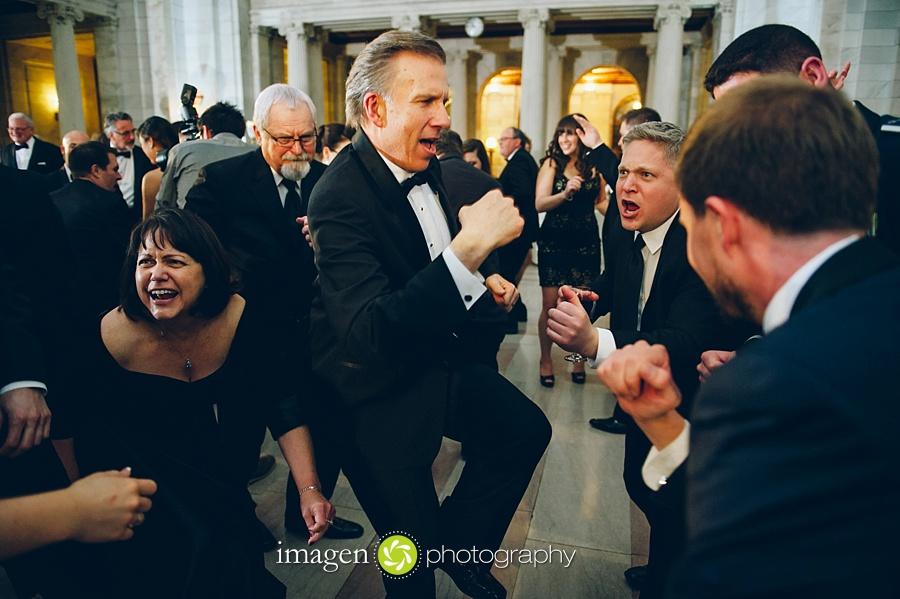 Cleveland-Courthouse-Wedding_0046.jpg