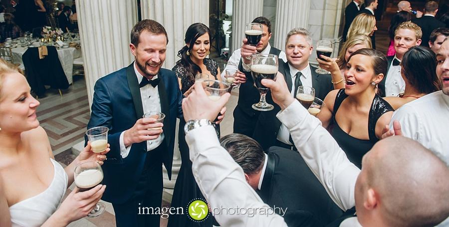 Cleveland-Courthouse-Wedding_0048.jpg