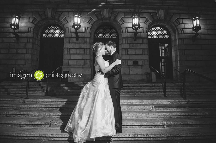 Cleveland-Courthouse-Wedding_0050.jpg