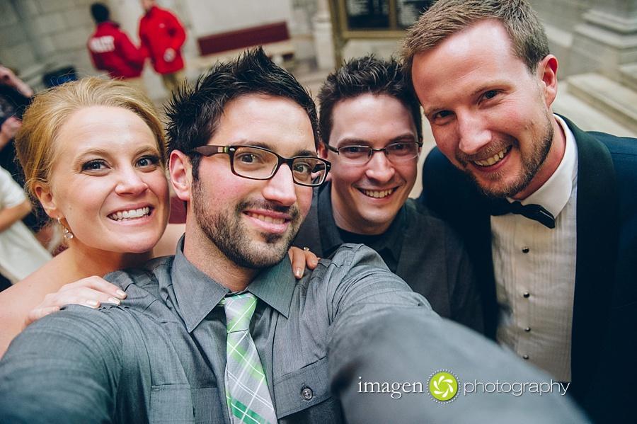 Cleveland-Courthouse-Wedding_0051.jpg