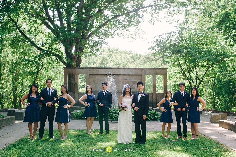 Shaker-Heights-Country-Club-Wedding_0002.jpg