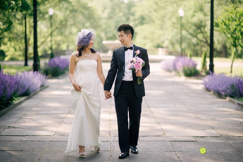Shaker-Heights-Country-Club-Wedding_0008.jpg