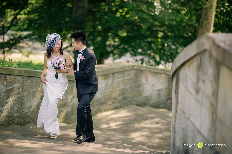 Shaker-Heights-Country-Club-Wedding_0010.jpg