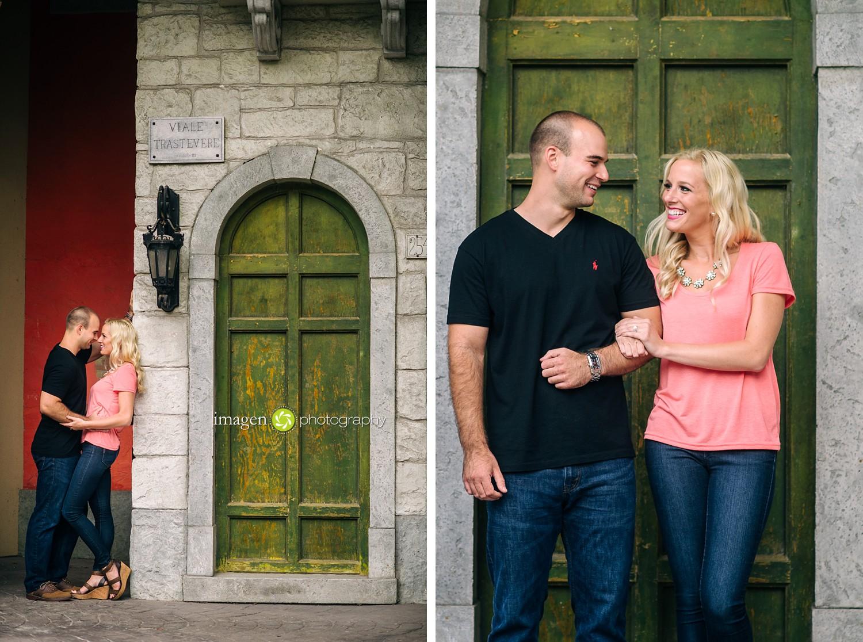 Cleveland-Engagement-Photo_0016.jpg