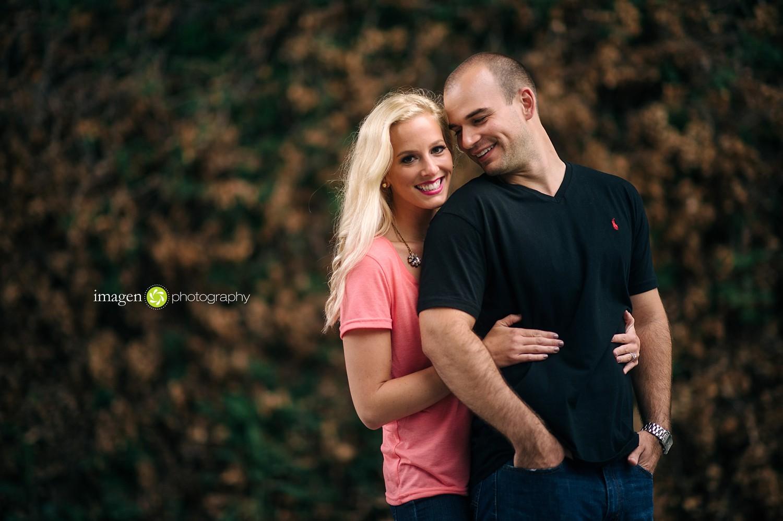 Cleveland-Engagement-Photo_0018.jpg