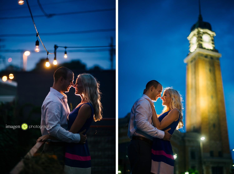 Cleveland-Engagement-Photo_0026.jpg