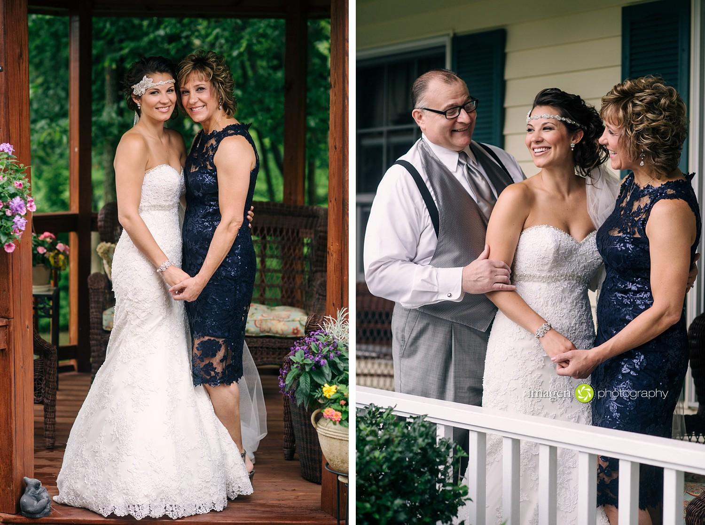 Cleveland-Wedding-001.jpg