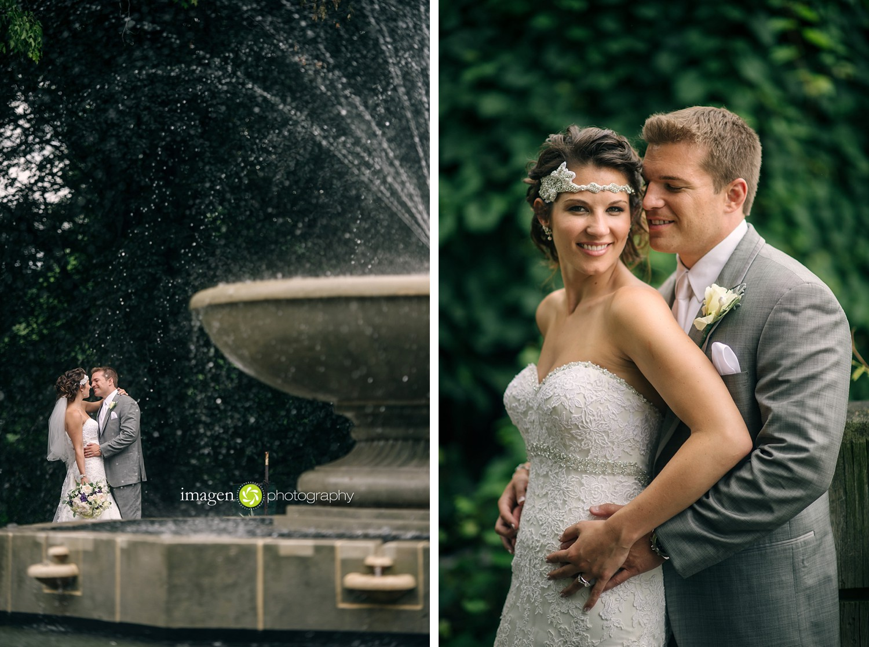 Cleveland-Wedding-003.jpg