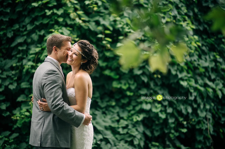 Cleveland-Wedding-004.jpg
