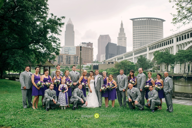 Cleveland-Wedding-005.jpg