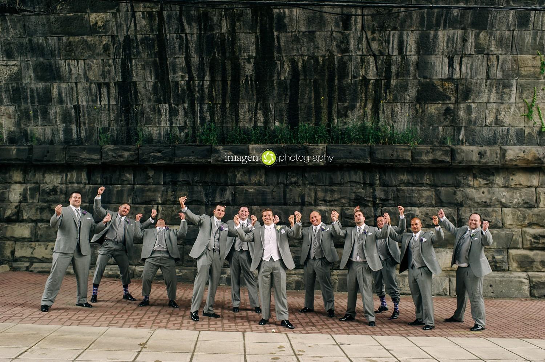 Cleveland-Wedding-007.jpg