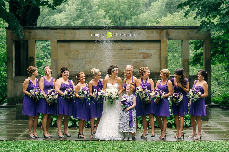 Cleveland-Wedding-008.jpg