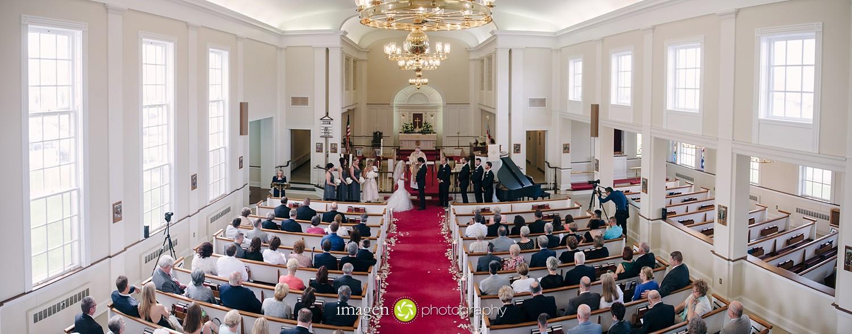 Ashtabula-Elks-Wedding-003.jpg