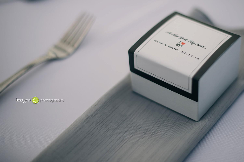Ashtabula-Elks-Wedding-007.jpg