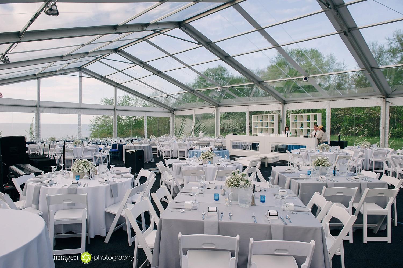 Ashtabula-Elks-Wedding-010.jpg