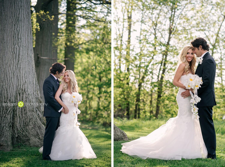 Ashtabula-Elks-Wedding-014.jpg