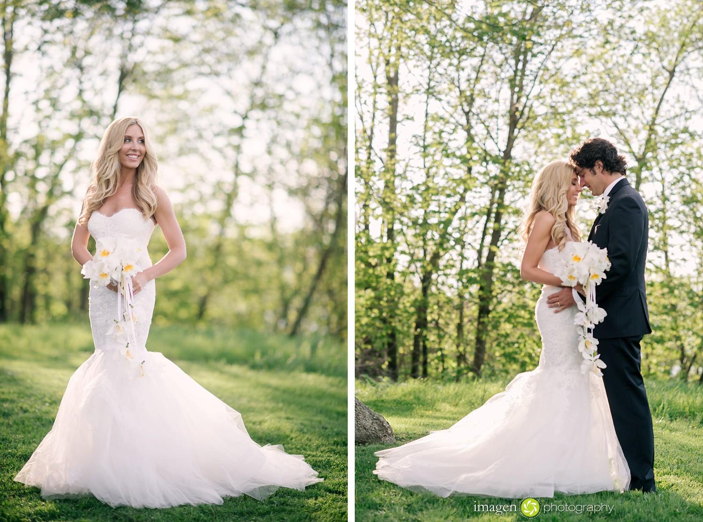Ashtabula-Elks-Wedding-017.jpg