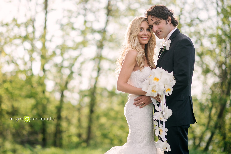 Ashtabula-Elks-Wedding-020.jpg