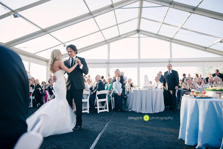 Ashtabula-Elks-Wedding-021.jpg