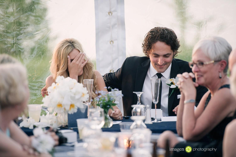 Ashtabula-Elks-Wedding-027.jpg