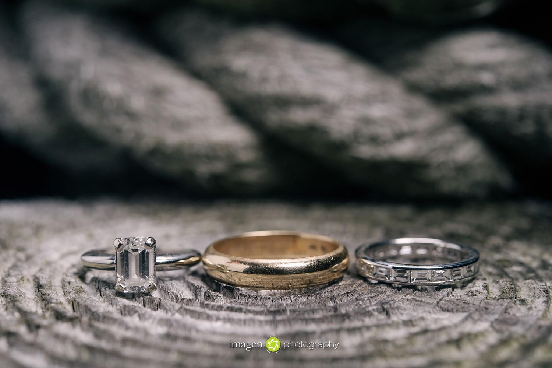 Ashtabula-Elks-Wedding-029.jpg