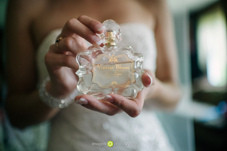 akron-chapel-wedding0007.jpg