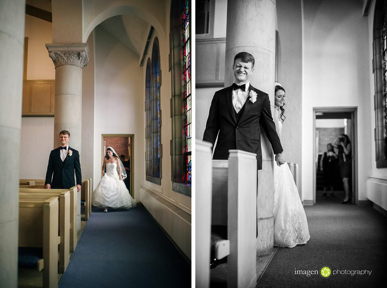 akron-chapel-wedding0009.jpg