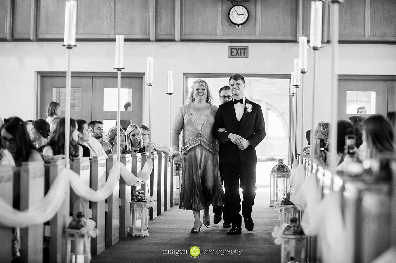 akron-chapel-wedding0010.jpg